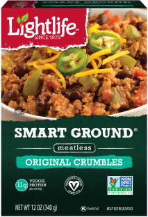 Smart Ground Original