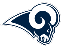 Lightlife and Los Angeles Rams Team Up in First-of-its-kind Partnership